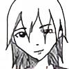 AnnaRaine's avatar