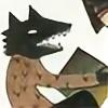 Annaratjik's avatar