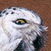 AnnaRDunster's avatar