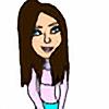 AnnaRebekahHind8900's avatar