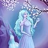 annari-art's avatar
