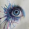 Annaria17's avatar