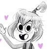 AnnaRidzanich94's avatar