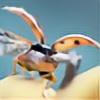 Annarigby's avatar