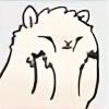 AnnaRikudo's avatar
