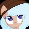 ANNARITA3's avatar