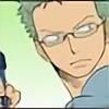 AnnaRoronoa's avatar
