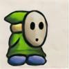annarti's avatar