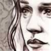annARTism's avatar