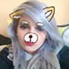 AnnArtistDream's avatar