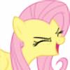 annary's avatar