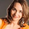 Annaryarts's avatar