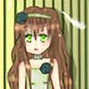 Annaryuu's avatar