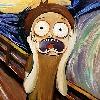 Annas-2Art2's avatar