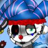 AnnaSasake's avatar