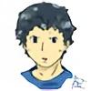 annasbagas's avatar