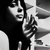 annascarpetti's avatar