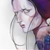 annaSimplesSample's avatar