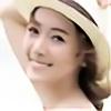 AnnaSoneSNSD's avatar