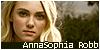 AnnaSophia-Robb's avatar