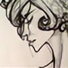 AnnaSparrow's avatar