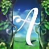 annast95's avatar