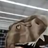 annastarkthehedge's avatar