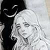 Annastasia666's avatar