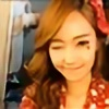AnnastasyaKpopers's avatar