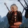 AnnaSto-Helit's avatar