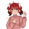 AnnaStrifeKazuhiro12's avatar