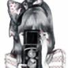 annasui62's avatar