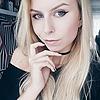 AnnaSurnikowska's avatar
