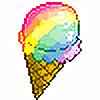 Annasvip's avatar