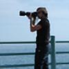 annatarblack's avatar