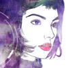 Annatase's avatar