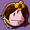 annathebadger123's avatar