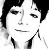 AnnaTheDarkNightmare's avatar