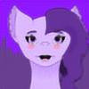 AnnaTheDrawer's avatar