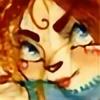 AnnathehareLychi's avatar