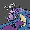 AnnaTheRipper's avatar