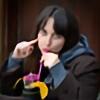 Annathetekken's avatar