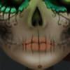 Annatica's avatar
