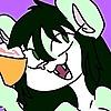 Annatochan62's avatar