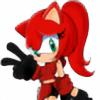 AnnaToxicReactive's avatar