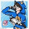 AnnaUekawa's avatar