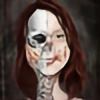 Annavalerevna's avatar