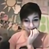 annavampirate's avatar
