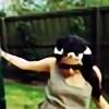 AnnaVass's avatar
