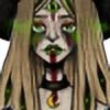 annavixie's avatar